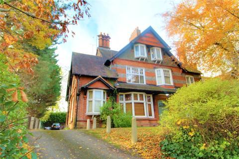 Studio for sale - Redlands Road, Reading, Berkshire, RG1