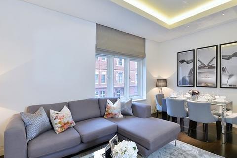 2 bedroom flat to rent - Green Street, Mayfair