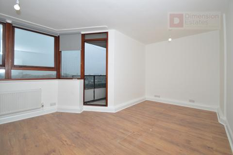 1 bedroom flat to rent - Penshurst Road, Victoria Park Village, Hackney, London, E9