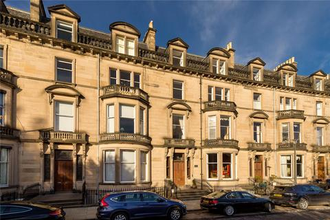 5 bedroom flat for sale - Eglinton Crescent, Edinburgh
