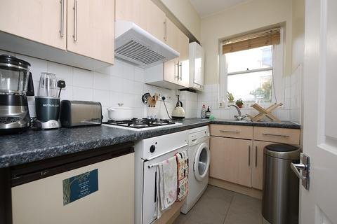 1 bedroom ground floor flat to rent - Dalston Lane, Hackney, London. E8