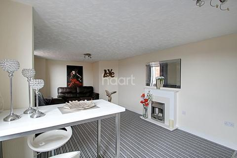 1 bedroom flat for sale - The New Alexandra Court, Woodborough Road