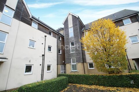 2 bedroom flat for sale - Stonham Place, Chelmsford