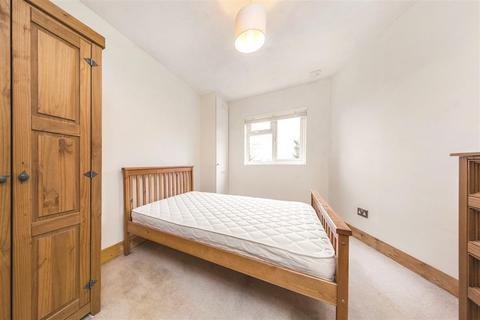 1 bedroom flat to rent - Westwell Road, SW16