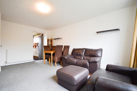 2 bedroom flat to rent - Oxgangs Farm Drive, Edinburgh EH13