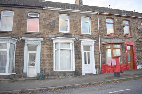 3 bedroom terraced house for sale - Martin Street, Morriston,  Swansea. SA6 7BL