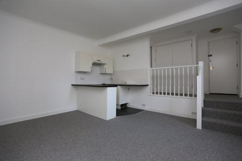 Ground floor flat to rent - Byron Street, Hove