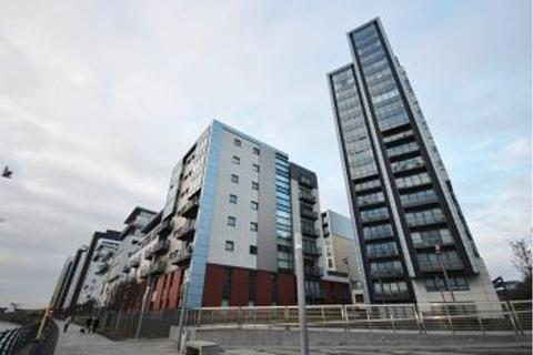 2 bedroom flat to rent - Meadowside Quay Square, Glasgow - Available 22nd August 2019!