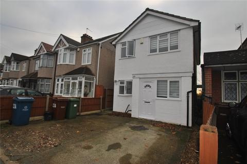 2 bedroom house for sale - Weald Lane, Harrow, HA3