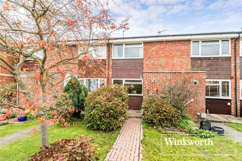2 bedroom terraced house for sale - Sherwood, King Edward Road, New Barnet, Herts, EN5