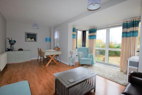 2 bedroom maisonette for sale - Flowerpot Lane, Exeter, EX4