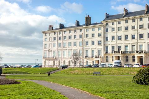 2 bedroom flat for sale - Adelaide Crescent, Hove, East Sussex, BN3