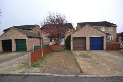 3 bedroom semi-detached house to rent - The Causeway, Soham