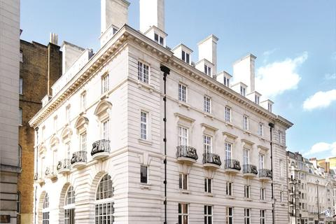 4 bedroom flat for sale - The Clarence, St James's House, 88 St. James's Street, London, SW1A