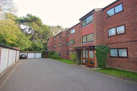 2 bedroom apartment for sale - Dean Park Road, Bournemouth