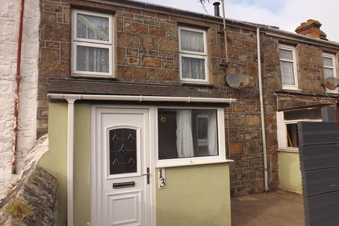 3 bedroom terraced house to rent - Centenary Row West, Camborne