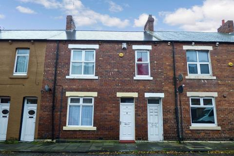 2 bedroom ground floor flat for sale - Russell Street, Jarrow, Tyne and Wear, NE32 3AW