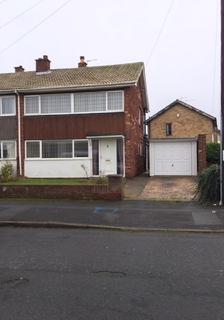 3 bedroom semi-detached house to rent - Graham Road, Kirk Sandall, Doncaster DN3