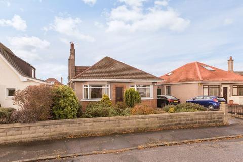 3 bedroom detached bungalow for sale - 6 Cramond Park, Edinburgh EH4 6PX