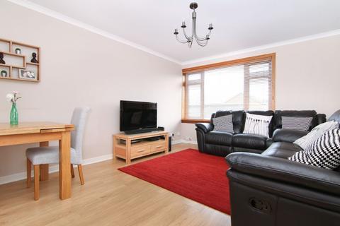 2 bedroom flat for sale - 95 Gyle Park Gardens, Edinburgh, EH12 8NQ