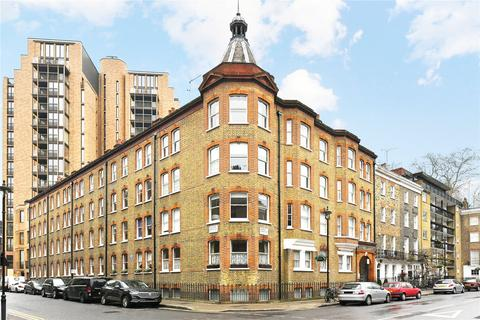 2 bedroom apartment - Dorset Street, Marylebone, W1U