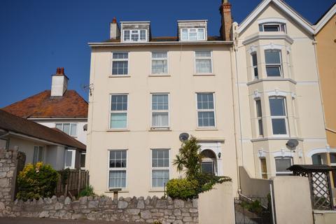 2 bedroom flat for sale - West Cliff, Dawlish, EX7