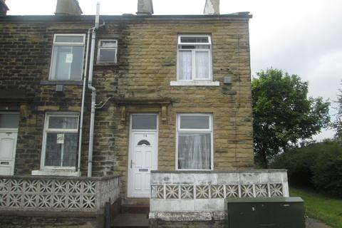 3 bedroom terraced house for sale - Rook Lane, Bradford, BD4