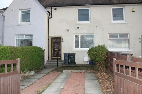 2 bedroom terraced house to rent - Clermiston Gardens, , Edinburgh, EH4 7DU