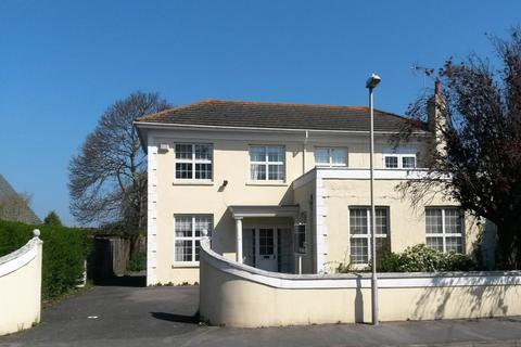 4 bedroom detached house for sale - Branksea Avenue, Hamworthy, Poole, Dorset, BH154DP