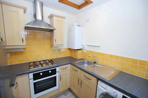 2 bedroom flat to rent - Kingsview Terrace, Inverness, IV3