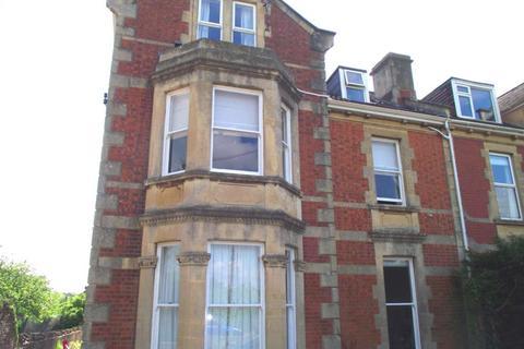 1 bedroom apartment to rent - Combe Park, Weston, Bath