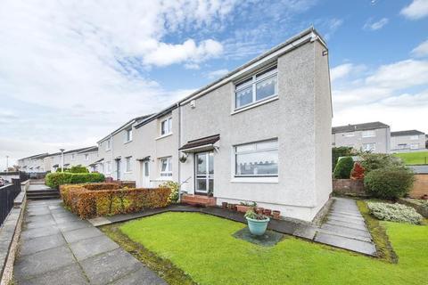 2 bedroom villa for sale - 34 Woodend Road, Fernhill, Rutherglen, G73 4DX
