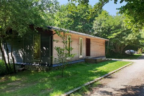 2 bedroom house for sale - Stonerush Valley, Lanreath, Cornwall, PL13