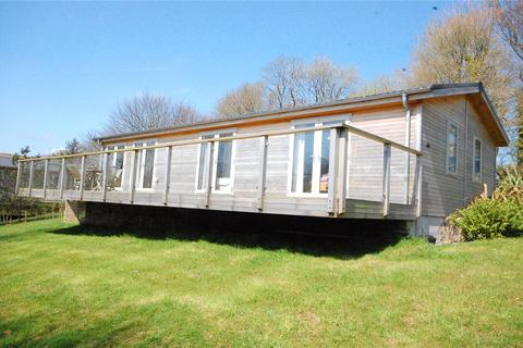 2 bedroom house for sale - Lake View, Stonerush Lakes, Lanreath, Looe, Cornwall, PL13