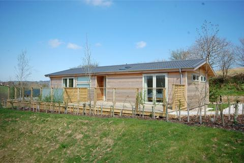 2 bedroom house for sale - Valley View, Stonerush Lakes, Cornwall, PL13