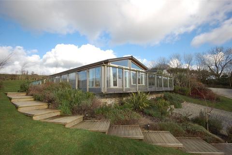 2 bedroom house for sale - Treetops, Stonerush Lakes, Lanreath, Looe, Cornwall, PL13