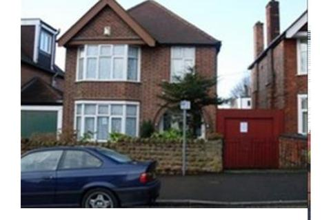 5 bedroom house share to rent - Harlaxton Drive, Lenton, Nottinghamshire, NG7