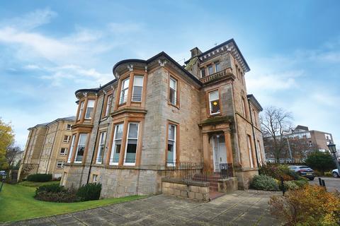 2 bedroom flat for sale - Flat 4, Kelvinside House, 2 Beaconsfield Road, Kelvinside, G12 0PW