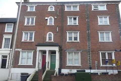 Studio to rent - Castle Hill, Reading, RG1