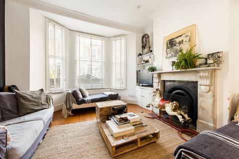 5 bedroom terraced house for sale - Overstone Road, Brackenbury, London, W6