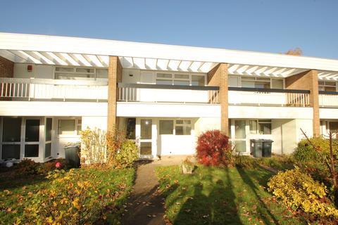 3 bedroom terraced house to rent - Hartford Close, Harborne, Birmingham, B17 8AU