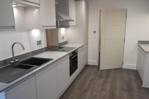 1 bedroom apartment to rent - Crockhamwell Road, Woodley, RG5