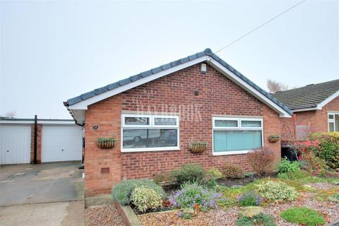 3 bedroom bungalow for sale - Ullswater Avenue, Halfway