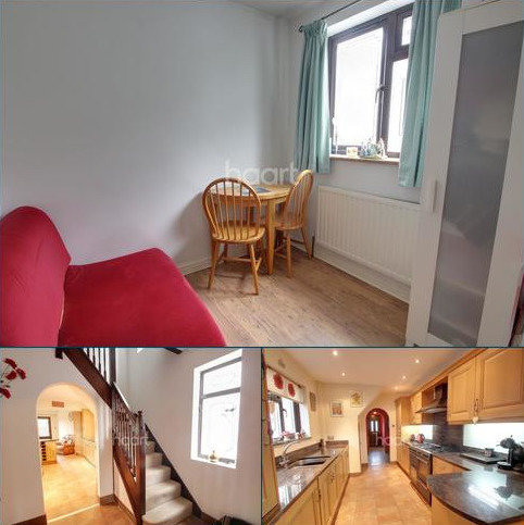 3 bedroom semi-detached house for sale - Elms Farm Road, Hornchurch