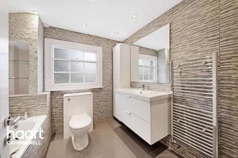 3 bedroom terraced house for sale - Liverpool Grove, London