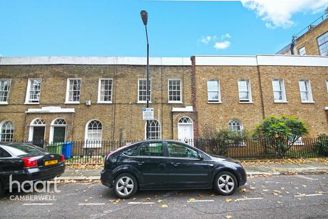 2 bedroom terraced house for sale - Liverpool Grove, London