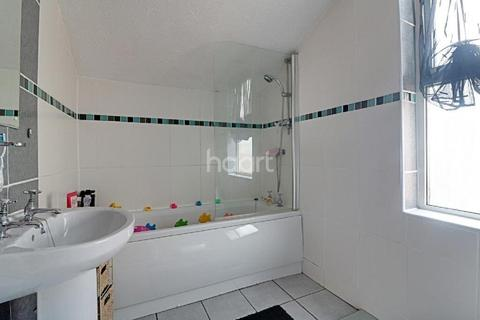 2 bedroom end of terrace house for sale - Brook Street, Lincoln