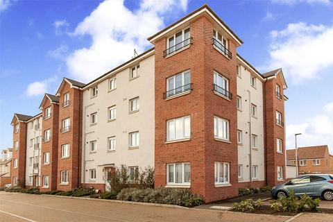 2 bedroom flat for sale - 19/11 Torwood Crescent, Edinburgh, EH12