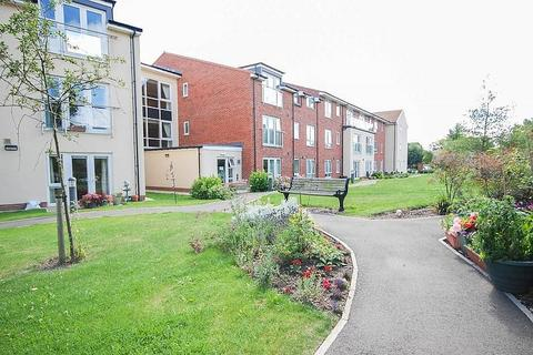 2 bedroom flat for sale - Dovecote Meadows, Sunderland