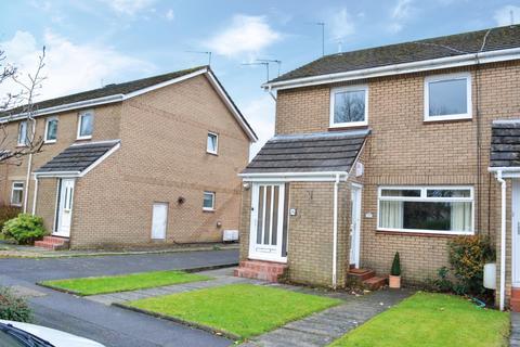 1 bedroom flat for sale - Muirkirk Drive, Upper Cottage, Anniesland, Glasgow, G13 1BZ
